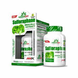 sulforaphane-90-caps-amix-greenday
