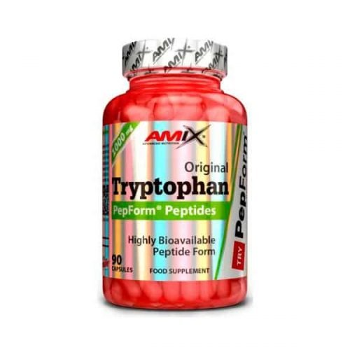 tryptophan-pepform-peptides-90-caps