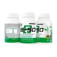 B-50-Vitamina-500-mg-X-UP-Green