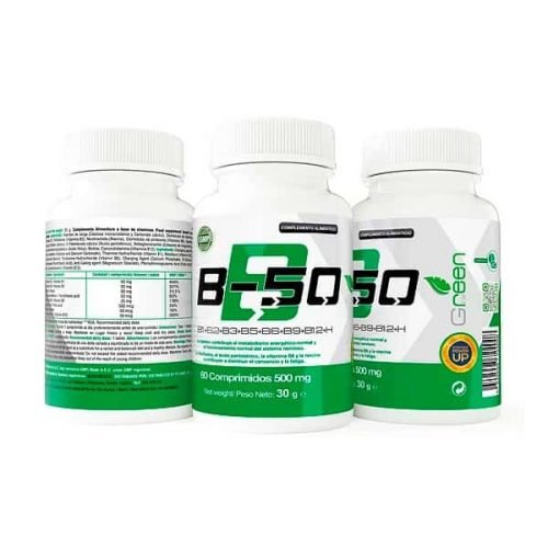 B-50-Vitamina-500-mg-X-UP-Green