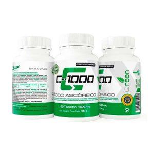 C-1000 1600 Mg