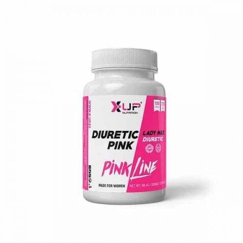 Diuretic-Pink-X-UP-Pink-Line