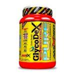 Glycodex-Pure-(ciclodextrina)-amix-pro
