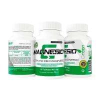 Magnesio-Citrato-60-caps-X-UP-Green