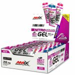 Nitro-Performance-Gel-24-x-70-gr-amix-Performance