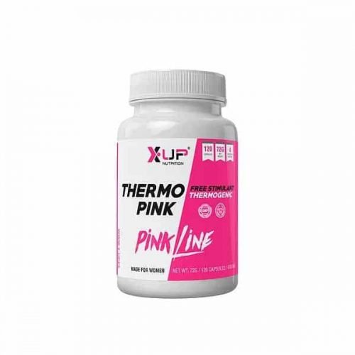 ThermoPink-X-UP-Pink-Line