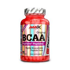 bcaa-pepform-peptides-90-caps