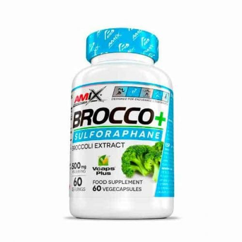 brocco-sulforaphane-amix-performance