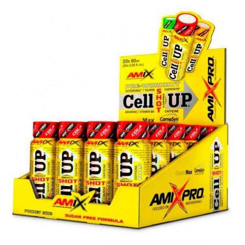 cellup-shot-20x60-ml-amix-pro