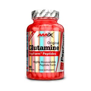 glutamine-pepform-peptides-90-caps