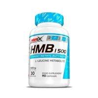 hmb-1500-amix-performance