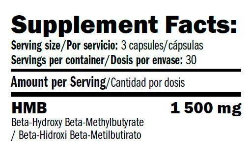 hmb-1500-amix-performance-informacion-nutricional
