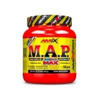 map-with-glyceromax-340-gr-amix-pro