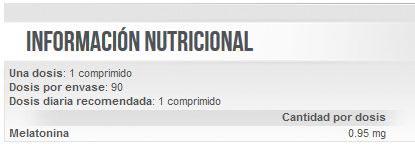 melatonin-90-tabs-scitec-nutrition-informacion-nutricional