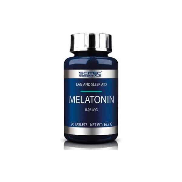 melatonin-90-tabs-scitec-nutrition