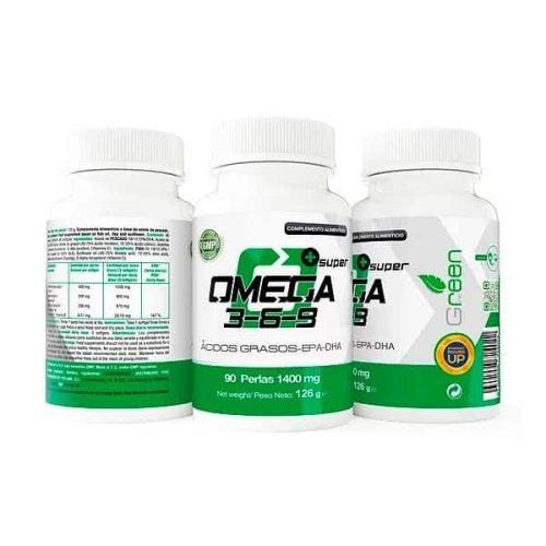 omega-3-6-9-90-perlas-X-UP-Green