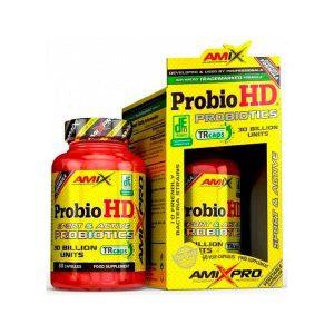 probio-hd-60-caps-amix-pro