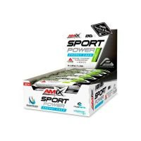 sport-power-energy-cake-20x45-gr-amix-performance