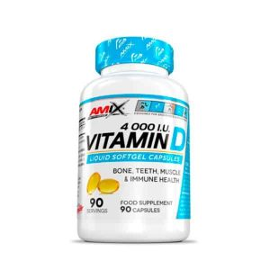 vitamin-d-4000-iu 90 caps amix performance