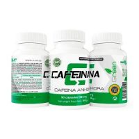 Cafeina-Anhidra-90-caps-X-UP-Green