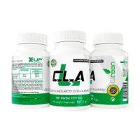 Cla-100-Perlas-X-UP-Green