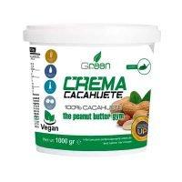 Crema-de-Cacahuete-1000-gr-X-UP-Green
