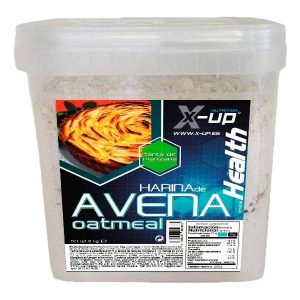 Harina-de-avena-integral-X-UP-Endurance