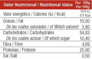 Informacion-nutricional-YAYOOWHEY