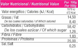 Informacion-nutricional-muchachito