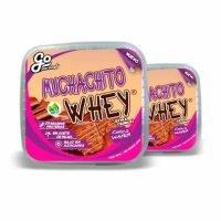 Muchachito-Whey-GoFood