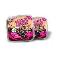 Nano-Whey-GoFood