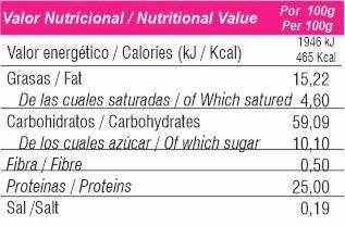 Nano-Whey-GoFood-informacion-nutricional