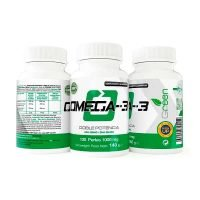 Omega-3--350-250-X-UP-Green