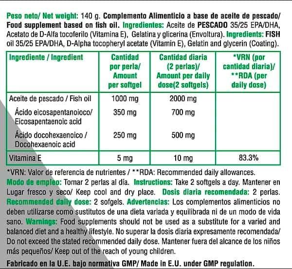 Omega-3--350-250-X-UP-Green-informacion-nutricional