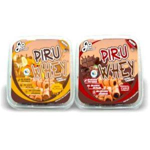 Piru-whey-gofood