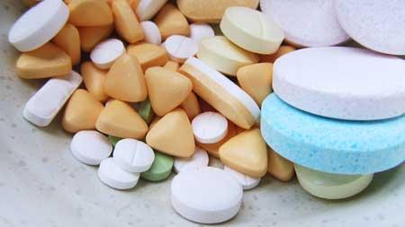 pastillas inhibidoras del apetito