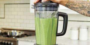 proteínas vegetales para aumentar masa muscular