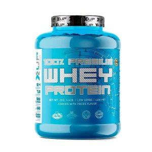 100%-whey-protein-premium-X-UP