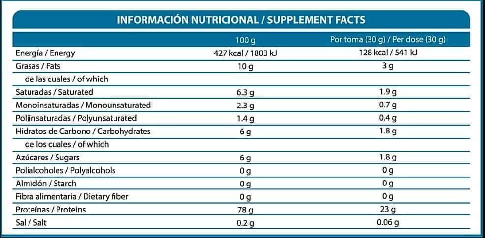 100%-whey-protein-premium-X-UP-aminograma