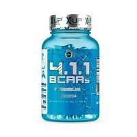 4.1.1-BCAAS-Premium1000-mg-X-UP