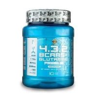4.3.2-BCAAs-+-Glutamina-Premium-500-gr-X-UP