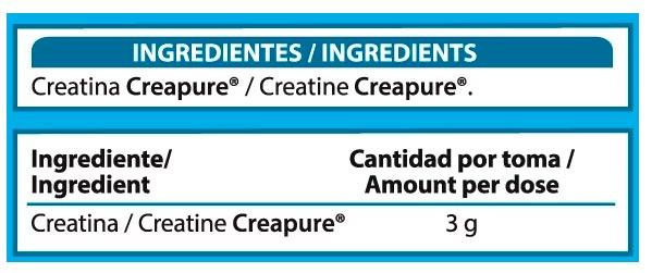 Creatine-Creapure-X-UP-Premium-300-gr-informacion-nutricional