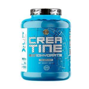 Creatine-Monohydrate-500-gr-X-UP-Premium