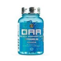 DAA-Acido-Aspartico-100-Caps-X-UP-Premium