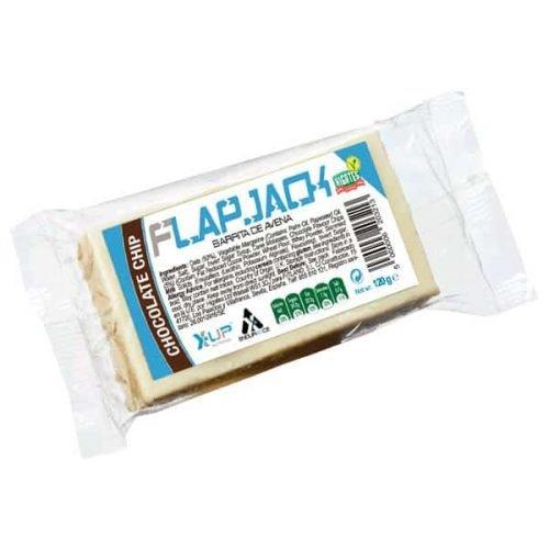 FlapJack-120-gr-X-up