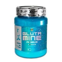 Glutamina-Kyowa-500-gr-X-UP-Premium
