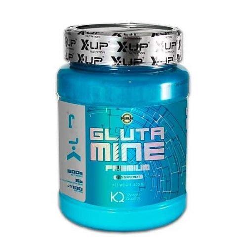 Glutamina-Kyowa-500-gr-X-UP-Premium