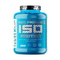 Iso-Protein-Premium-X-UP