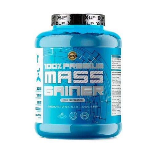 Mass-Gainer-Premium-X-UP