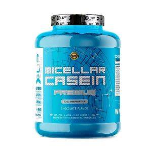Micellar-Casein-Premium-X-UP